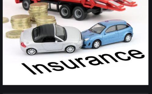 Best Insurance For Car | Best Car Insurance Companies 2020