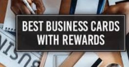 best-rewards-credit-cards