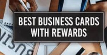 best-rewards-credit-cards