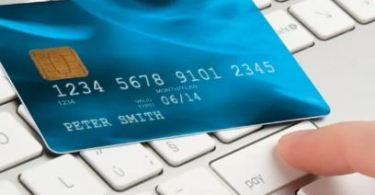 how-to-use-a-prepaid-card