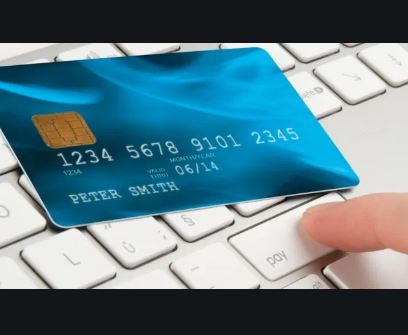 How To Use A Prepaid Credit Card