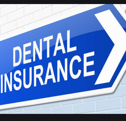 Best Dental Insurance Providers of 2020 With Catchy Rates And benefit
