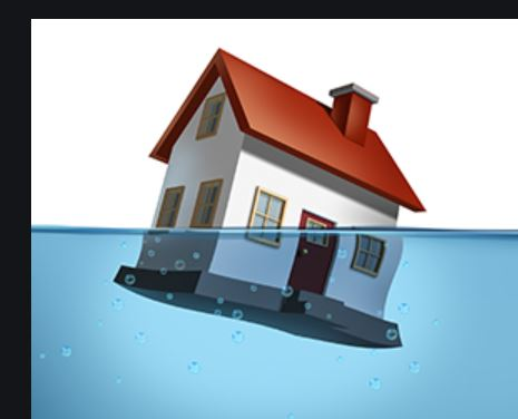 how-to-buy-flood-insurance