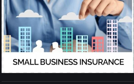 How To Buy Small Business Insurance