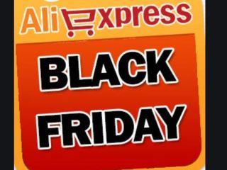 aliexpress-black-friday-2020-deals