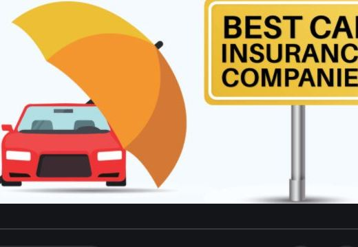6 Best Insurance For Car - Insurance Companies