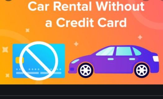 how-to-rent-a-car-without-a-credit-card