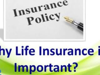 why-life-insurance-is-important