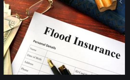 How To Buy a Flood Insurance