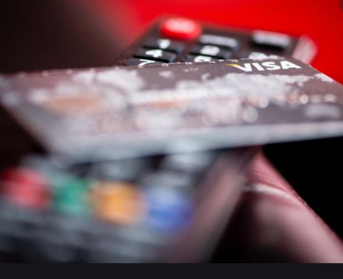 Best Secure Credit Cards For TV Subscriptions