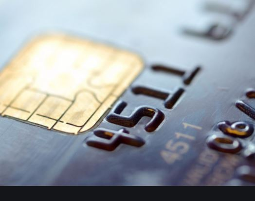 How To Pay Electricity Bill Using A Credit Card