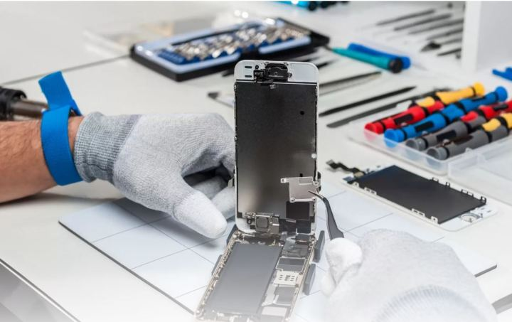 Best Cell Phone Repair In Indianapolis
