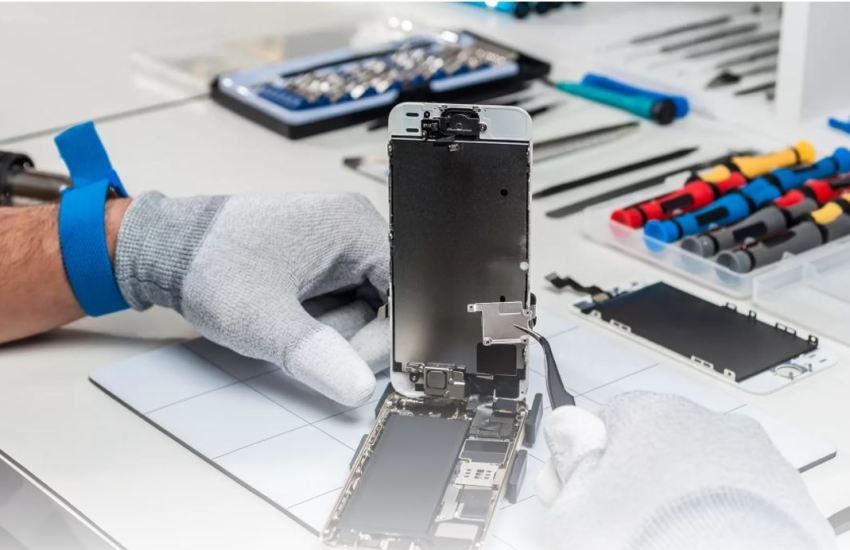 Best-Cell-Phone-Repair-In-Indianapolis-1