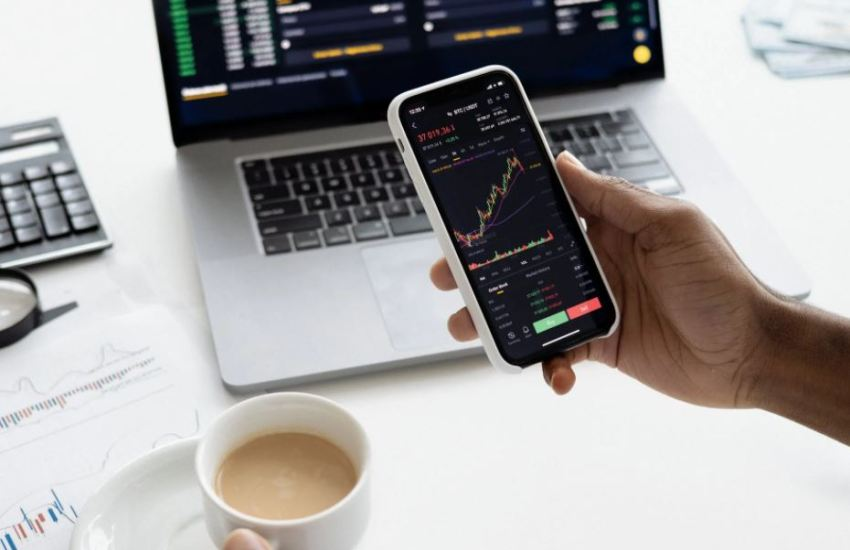 Best Cryptocurrency To Invest in June 2021