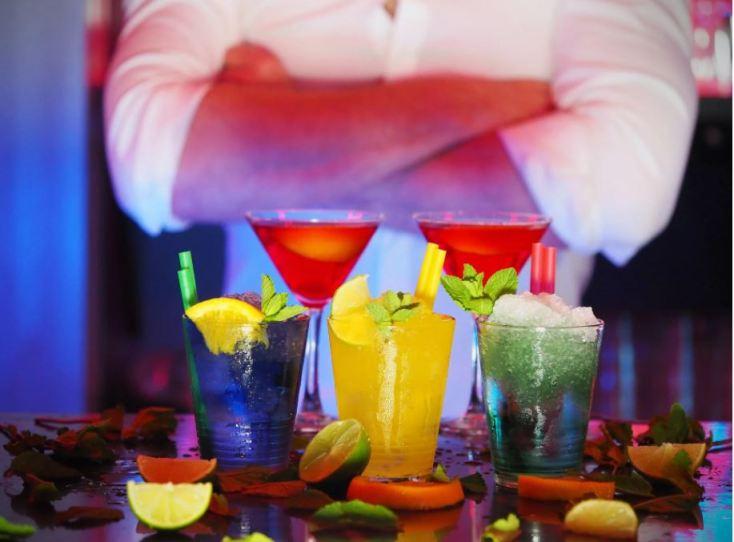 Best Juice Bars in New York City