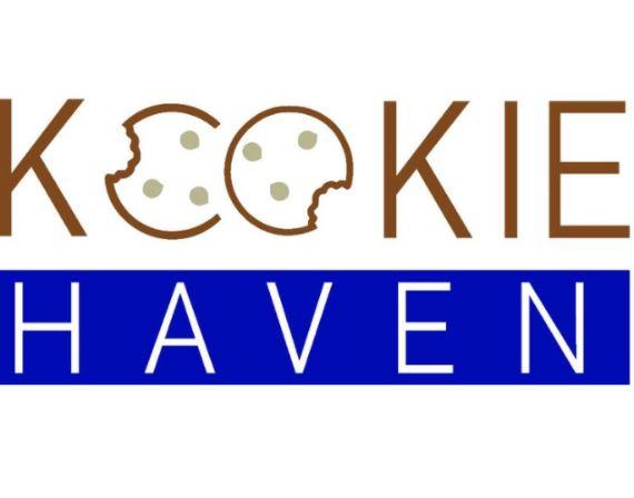 Kookie Haven