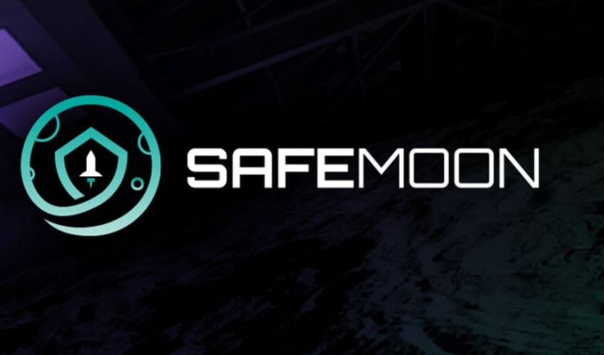 SafeMoon Price