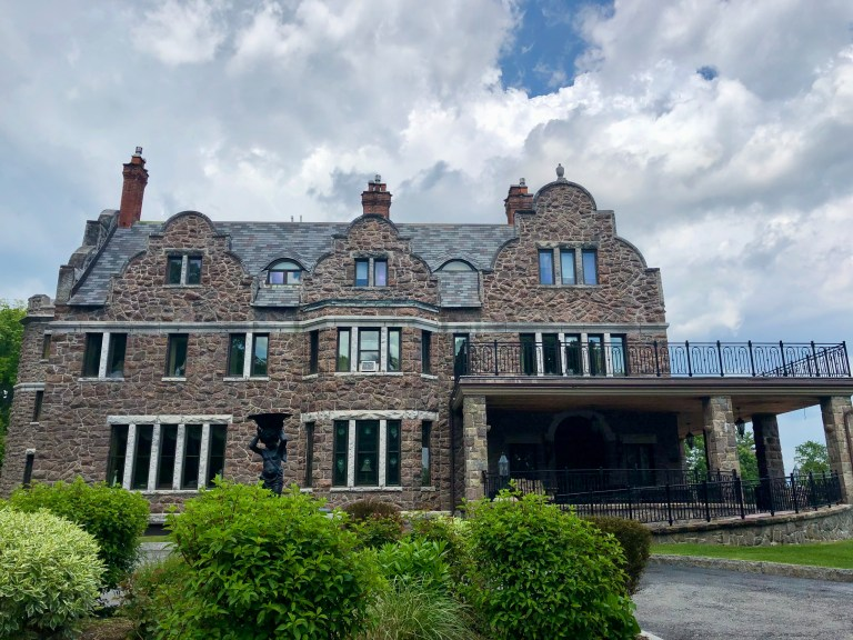 The Inn at Erlowest in Lake George, New York