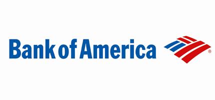 Auto Pay Kreditkarte Bank of America