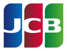 jcb-credit-card-logo