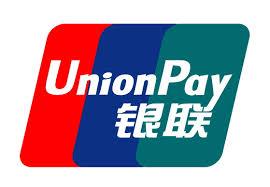 Payday loans rva image 2