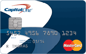 What Is Capital One Credit Card Payment Address Credit Card