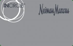 Neiman Marcus Credit Card