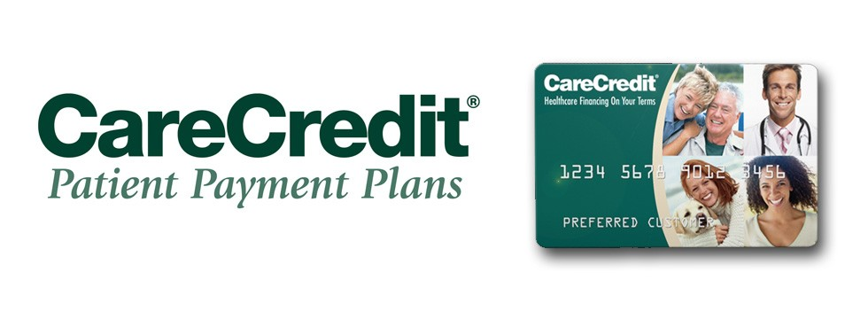 Carecredit scams