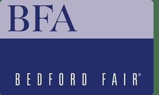 bedford-fair-credit-card