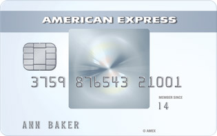 american-express-everyday-credit-card