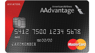 barclays-aviator-red-credit-card