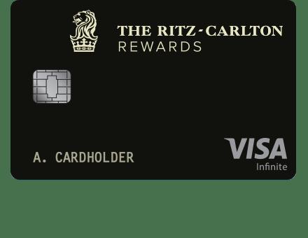 ritz-carlton-credit-card