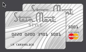 stein-mart-credit-card