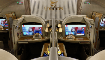 Review singapore a380 business class new york to frankfurt the best travel rewards credit cards for 2018 colourmoves