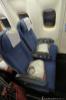 LATAM 767 economy window seats