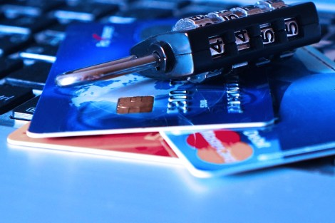 Credit Card For Balance Transfers