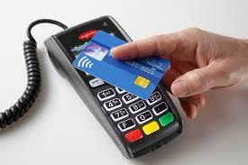 Total Merchant Services