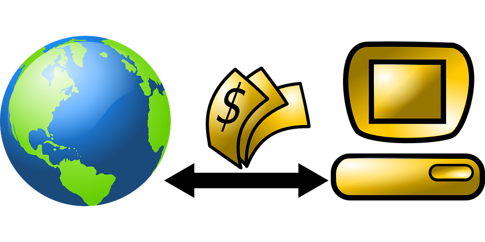 Intuit Credit Card Processing