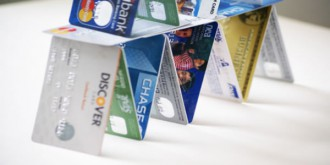 Maintaining An Active Credit Card