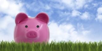 Peer-to-Peer Lending options