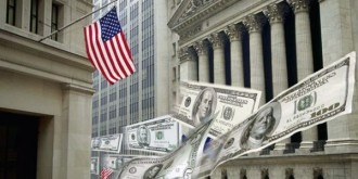 Dodd Frank Act News