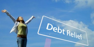 National Debt Relief Program