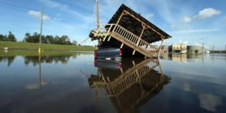 Financial Preparation for Hurricane Season
