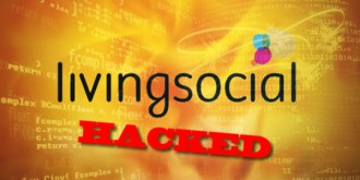 LivingSocial Hached