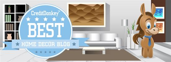 Thrifty Home Decorating Blogs. Beautiful Thrifty Thursday Thrifty ...