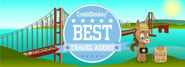 Best Travel Agents: Top Travel Experts