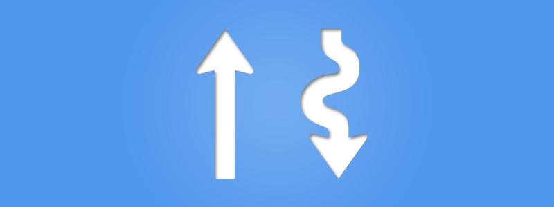 direct lender & indirect lender