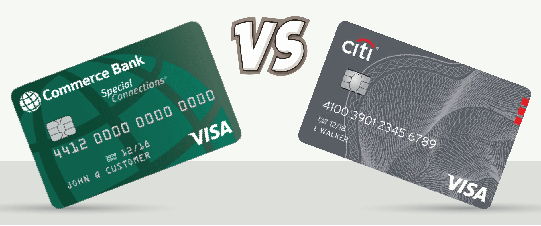 Credit One Bank Vs Capital One