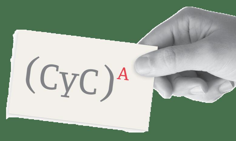 Comercial y Riesgos - Agência Crédito y Caución