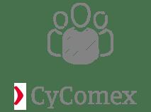 CyComex - Crédito y Caución
